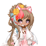Artisticologicc's avatar