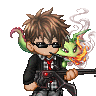 TheDrunkenRabbit's avatar