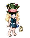 Snowing Rainbows's avatar
