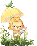 70weekender's avatar