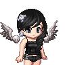 Roxxstar_94's avatar
