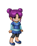 Amny_kitty's avatar