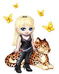 Summers Bliss's avatar