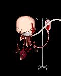 Koearn's avatar