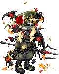 Welcoming War's avatar