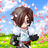 D4rkLink's avatar