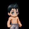 ii-LassKinq's avatar