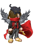 bluebamboo's avatar