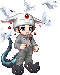 [HighWarlord] Flazer's avatar