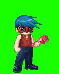 AnJoWnOoB's avatar