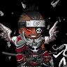 Xx~Bob Makihara~xX's avatar