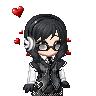 Scene Scream x's avatar