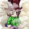 DougieFresh93's avatar
