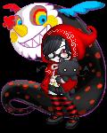 Teh Random Kitsune
