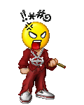 The_General_Manager's avatar