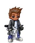 dinki415's avatar