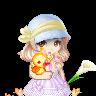 -Amethyste Sonia-'s avatar