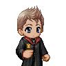 XxCthallofamerxX's avatar
