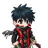 xXxUnHoly_AssassinxXx's avatar