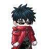 Arcanus Skorn's avatar