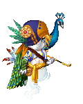 Meteva's avatar