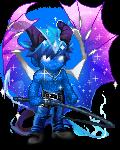 Trealos's avatar
