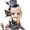 YukimeSohma's avatar