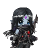Nathasia's avatar