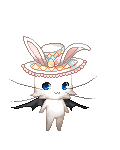 Devvy Bear's avatar