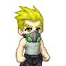 Corbon's avatar