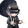 blurue916's avatar