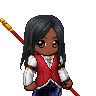 RYUJI_GENJI's avatar