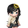 --MI-OtaKu's avatar