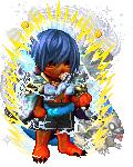 Sweet Sweet Sugardaddy's avatar