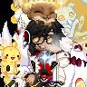 Trainer Unknown 's avatar