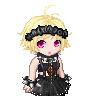 eivileiyhanne's avatar