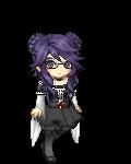 Lupacow Zhaoyun's avatar