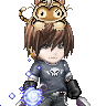 randaru19933's avatar