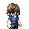 lil_giutar_boy's avatar