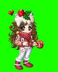 Pink_Kagome_77's avatar