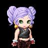Number XVIII_Cattrix 's avatar