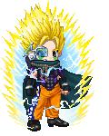Psyky's avatar