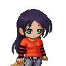 monkypaine's avatar