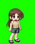 Sly_Baby123's avatar