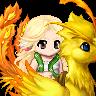 rikubaby's avatar