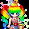 xXRainbow_SkittleXx's avatar