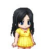 ma.clerisse's avatar