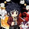 speeding comet's avatar