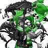 ileanodwal's avatar