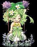 Fleecyleece's avatar